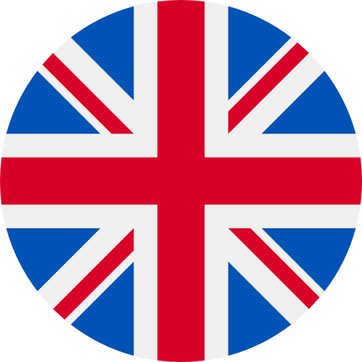 UNITED KINGDOM (UK)